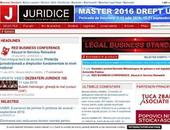 Abd6888394d5e8514698e501026615f9505cc171.jpg?uri=juridice