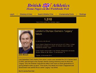 Abd9ce27338dc33910fa3f9f45bb1992d5687779.jpg?uri=british-athletics.co