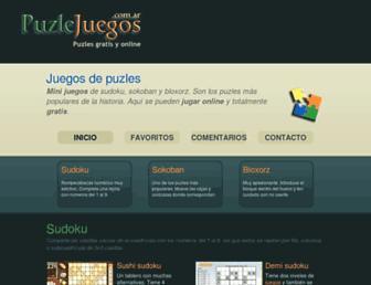 Abda4f35064f2fbbdbaf5cf8e741587d834f590f.jpg?uri=puzlejuegos.com