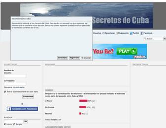 Abe023d67e4edcabf361e8c88aaf74e962655ddc.jpg?uri=secretoscuba.cultureforum