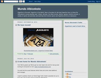 Abeafa3bf1c06fcd8ff1af1fab898ffcd7f2ed21.jpg?uri=mundoalbiceleste.blogspot
