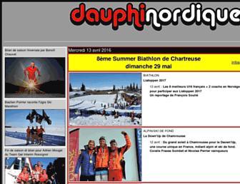 Abf7909e9aa6f55f9a02ed03ec2a9ac64f66da59.jpg?uri=dauphinordique