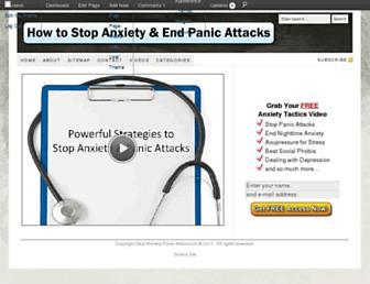 Ac005107ff438e96390eff1373e2e619ef5121f9.jpg?uri=stop-anxiety-panic-attack