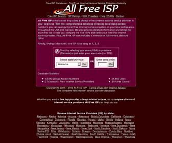 Ac0113f2192df21a2d57e5cb38b0b768e38da866.jpg?uri=all-free-isp