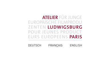 Ac0123f829c6cdcbf95149fd0fa94c45b9316777.jpg?uri=atelier-ludwigsburg-paris