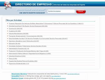 Ac01730fcaa2c9a36e0f8c532fa4fbea4912e90b.jpg?uri=informacion-empresas