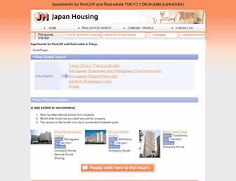 Ac0180ecdc292b653a990a89000255686b87b56f.jpg?uri=japanhousing