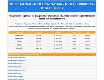 resultjitu.com screenshot