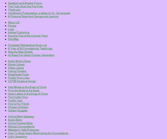 Ac02e7752fd59efd837688cc9b50b1cb26ed75c3.jpg?uri=newfoundationspubl