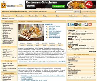 Ac0486e75548d6e6b11148a2c913aad0ff9da705.jpg?uri=philadelphiarestaurants