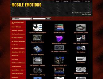 Ac0889472241ebc71905f779252d129ef308f116.jpg?uri=mobile-emotions