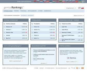 Ac15d736f6620941e26547c5c268924546d5eef5.jpg?uri=ranking