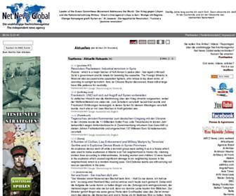 Ac1fc2cad88c1776155fa62f731c36a6c4a2dbff.jpg?uri=net-news-global