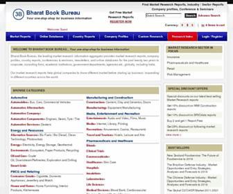 Ac2154c742250192ea8bb0707d4f7a1d58419be3.jpg?uri=bharatbook