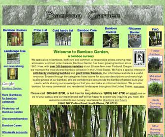 Ac229fb63f676a07927aa2ebfa1f2b6bf9754595.jpg?uri=bamboogarden