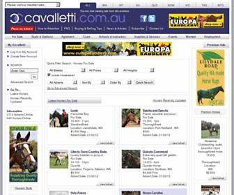 Ac23ce7b7cb5cc82fb0c7e52e9e69ce5f987338d.jpg?uri=cavalletti.com