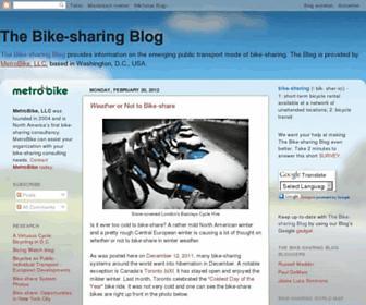 Ac293d136b58c6e41050723fea6e787fffead9db.jpg?uri=bike-sharing.blogspot