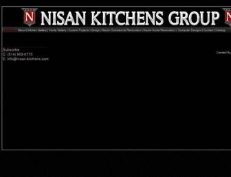 Ac29470ed1f17a0a6184067ba14db90ac6d16d5a.jpg?uri=nisan-kitchens