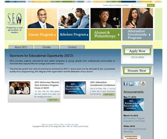 seo-usa.org screenshot