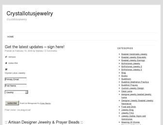 Ac341f956345bf925a07c2da4bda89276498985f.jpg?uri=crystallotusjewelry