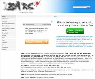 Ac35a4321aea7e743d5d49d08cba61105d892c87.jpg?uri=izarc