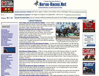 Ac35c627b84e1ce5058638ff3f6c67f34cd2fa65.jpg?uri=horse-races
