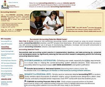 Ac3655169450115cd917cfe9696ac92b395b0d37.jpg?uri=accounting-software-system