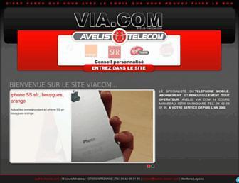 Ac384595bdf08dd772de027d59f90b9fb451389c.jpg?uri=telephone-mobile-accessoires-marignane