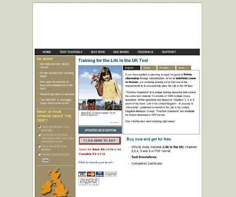 Ac391e427298841ff0e86bc629307f5f823919f5.jpg?uri=british-citizenship-test.co