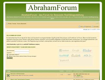 Ac3a1306950b52efd85abe9ddfb9b803df2c87cd.jpg?uri=abrahamforum