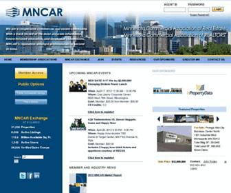 Ac3e487c9d5131dbc14b269c83bcd352dd1f283a.jpg?uri=mncar