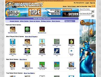 Ac406dd5ee70ed99e669321af0fe7cbc62ad7194.jpg?uri=word-games.heavygames