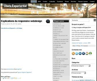 Ac4238df15b785b6498a00c06353122e1b54a59f.jpg?uri=users-experiential