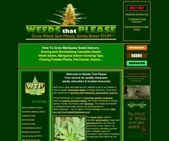Ac4382b2493384cd3ccd11eaf0e5adda4379c85e.jpg?uri=weedsthatplease