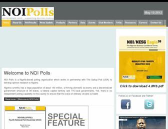 Ac4410ada388fce29cd7bde6fa01bf803372afec.jpg?uri=noi-polls