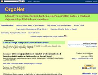 Ac45079b2391d7674e642d6b7049272336c66bea.jpg?uri=orgo-net.blogspot