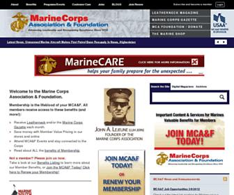 Ac47547488af2c81bf0e5a8fda83f83ad68b1a48.jpg?uri=mca-marines