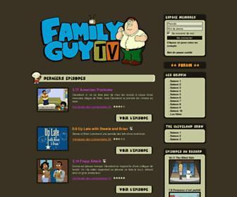 Ac4ad2fe24bfeeb42336a947fa3a63d4f68aa971.jpg?uri=griffin-tv