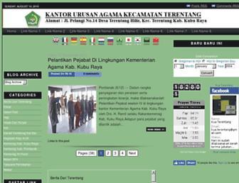 Ac4add676fa76dacb8cbbdf48072f8e79ad9dd33.jpg?uri=kua-terentang.blogspot