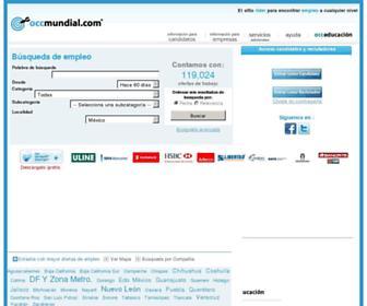 Ac4b1350522b46a26c8a53838209f9f31d8f4a00.jpg?uri=occ.com