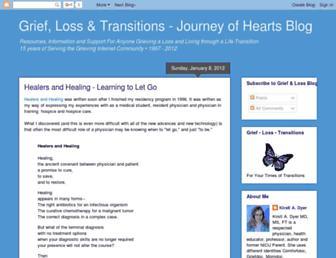 Ac4b180624883f239ff1921e770671987466ac60.jpg?uri=grief-loss-info.blogspot
