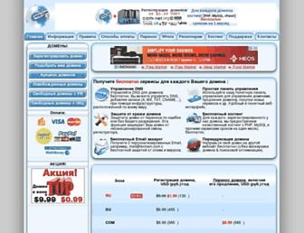 Ac4c2d78094dc028c900da42dc015cd14abeac13.jpg?uri=rdo-market