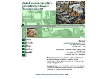 Ac4ce002cae7d20f52e967b70cfef82c05157a2d.jpg?uri=clarksonbuildings