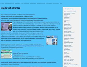 Ac4e47d1b2d522eaaa2de26e7e6bfca9a9a54a34.jpg?uri=web-izrada-stranica