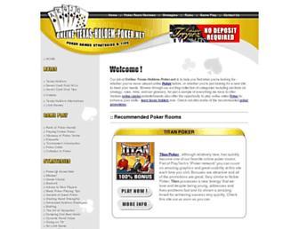 Ac5358d2b3d812e1c196004e2f1fc64fec65b18e.jpg?uri=online-texas-holdem-poker