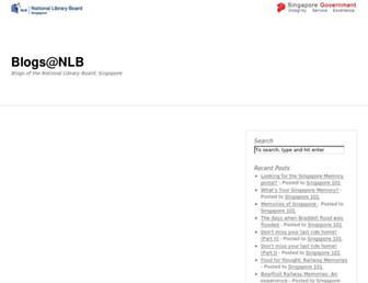 Ac5528f04d425b2d696a8a04b959dbd5ce62f11e.jpg?uri=blogs.nlb.gov