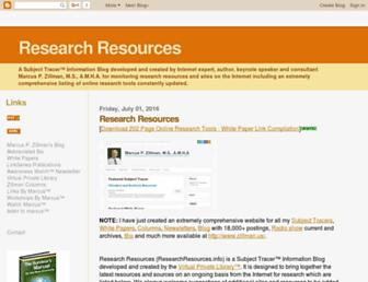 Ac56497b40e4f036bb05ab9a825e44671c4c4462.jpg?uri=researchresources.blogspot