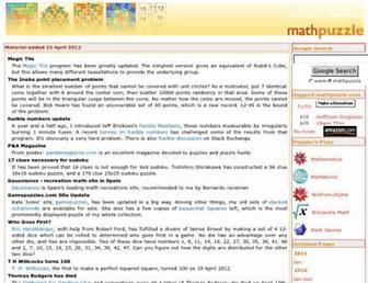 Ac5676b7744907b461f48ade7bf129975a56b129.jpg?uri=mathpuzzle