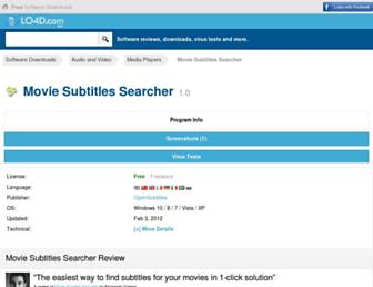 Ac5a6b325ad17b75b7f5fb660750fd31c4c1dd24.jpg?uri=movie-subtitles-searcher.en.lo4d