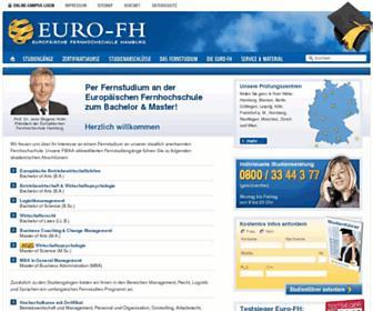 Ac5b5f4b8fa1e5364465a7a3104189668322723c.jpg?uri=euro-fh